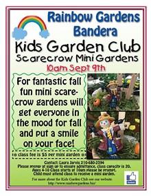 5de18d6a_kids_garden_club_scarecrow_mini_gardens_2017_bandera.jpg