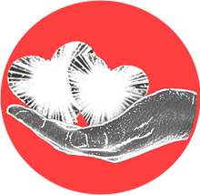 1f0bb23d_sharinghearts_logo.png