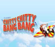 chitty_chitty_bang_bang.jpg