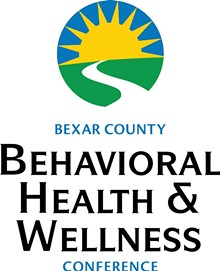 1cc73f3c_chcs_behavioral_health_wellness_logo_-_vertical_rgb.jpg