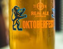 6b410184_real_ale_oktoberfest-2-42.jpg