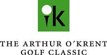 f34eca4c_golf_classic_logo.jpg