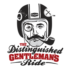 fedf40fc_dgr_official_gentleman.png