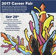 e9dae205_career-fair-_all-campuses-2017-10-29-flyer.jpg