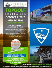 e4255888_topgolf_2017_event_flyer.jpg