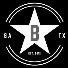 5c1b079f_blah_logo.jpg