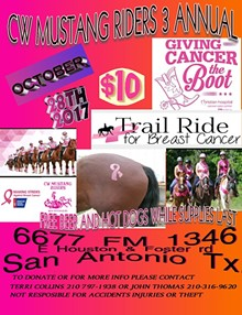 626935d1_breast_cancer_ride28th.jpg