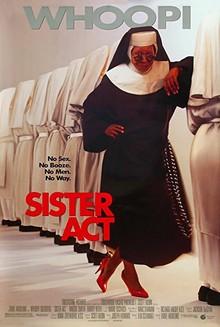 3b67a8fb_sister_act.jpg