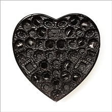 ramirez_-_candy_tray_-_black_heart.jpg