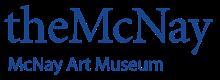 fc20c522_mcnay_logo.png