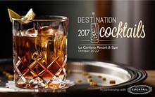 77db9b09_destinationcocktails2017-03.jpg