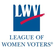 34a5a6cc_lwv_logo_color_square_text.jpg