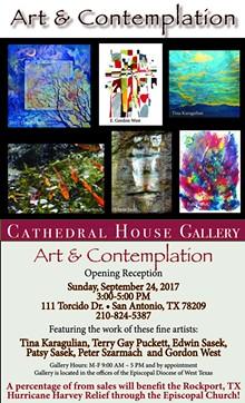 235d6821_art_contemplation_poster_flyer_xsm.jpg