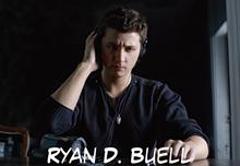 40b9ae23_ryan_d_buell.png