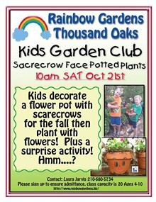 a65afc1a_kids_garden_club_scarecrow_face_potted_plants_thousand_oaks.jpg