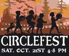 d2db7f3d_2017_circle_fest_website_banner.jpg