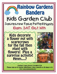 c3c30b3a_kids_garden_club_scarecrow_face_potted_plants_bandera.jpg