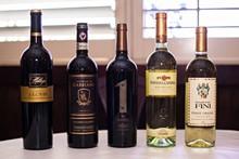b119c393_wine_3.jpg