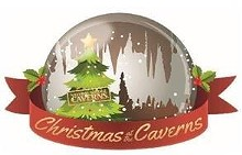 a3353b9f_christmas_at_the_caverns_logo.jpg