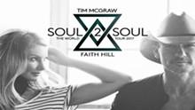 faith-hill-and-tim-mcgraw-800x450-vvcc.jpg