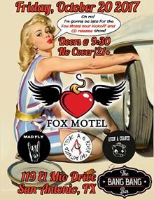2d497d80_tour_kickoff_poster.jpg