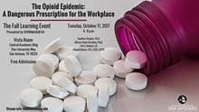 bc969811_fall_learning_event-_opioide_epidemic.jpg