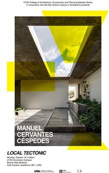 a8c0b65c_17_10-16_manuel_cervantes_cespedes_poster_web.jpg