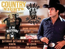 394f654b_e_tb_country_nights_sat._oct._14_2017.jpg