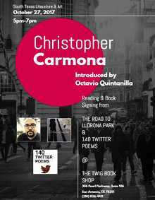 christopher_carmona.png
