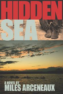 hidden_sea.png