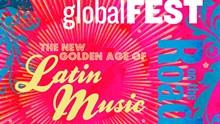 globalfest_hero.jpg