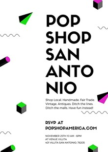 69a25a83_pop_shop_san_antonio_poster_2017_web.jpg