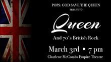 d7967ecf_god_save_the_queen_final.jpg