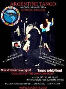 4d31f0a5_milonga_poster.jpg