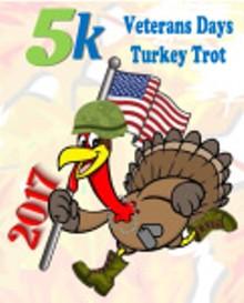 b5c5796d_turkey.jpg