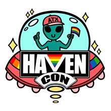740e79e4_havenconlogo-transparent.png