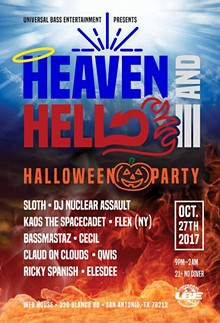 526de605_heaven_hell_iii_flyer.jpg