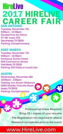 0d9618c8_texas_flyer.jpg