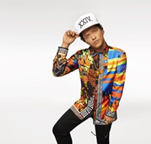 bruno-mars-press-photo-2-kai-z-feng.jpg