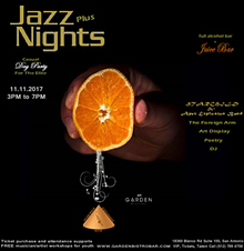 82bf8c1c_starchild_11.11.17_7_jazz_plus_nights_day_party_flyer.png