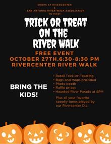 trick-or-treat-on-the-river-walk-2-pdf.jpg