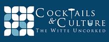 d4ffe2ec_cnc_logo.png