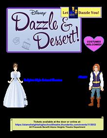 09575f59_disney_dazzle_dessert_nov_2017.png