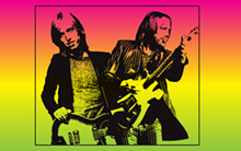 tompetty1024x640.png