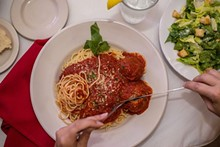 f0752cb2_spaghetti_meatballs_5.jpg