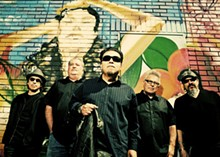 los_lobos_graffiti_color_credit_drew_reynolds.jpg