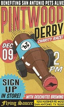 f2f25164_fs_sa_pintwood_derby.jpg