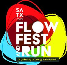saflowfest-300x293.png