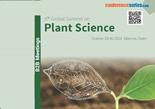 e29b5dd1_plant_science_2018_brochure_page_1.jpg