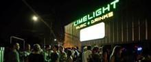 limelight1.jpg
